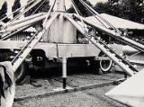 Northampton Fair, 1961.