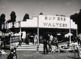 Northampton Fair, 1961.