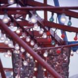 Twist structure, 1974.