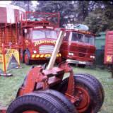 transport, 1974.