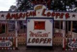 Looper, 1975.