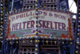 Helter Skelter, 1975.
