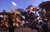 Carter's Steam Fair, circa 1991.