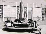 Westbrook Marina, 1961.