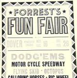 Dover Fair, 1961.