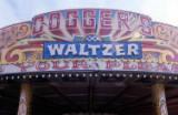 Waltzer, 1974.