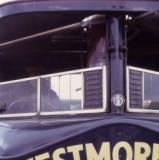 vintage transport, 1974.