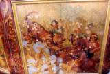 artwork, 1974.