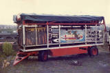 Merthyr Tydfil Fair, 1979.