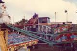 Platt Bridge Fair, 1980.