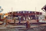 St Helens Fair, 1980.