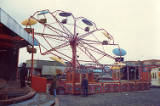 Atherton Fair, 1980.