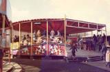 Hyde Fair, 1980.