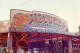 Eccles Fair, 1980.