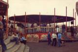 Rochdale Fair, 1980.