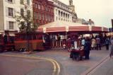 Hereford Fair, 1980.