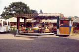 Worcester Fair, 1980.