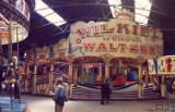 New Brighton Palace, 1980.