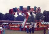 Gloucester Fair, 1980.