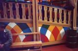 Littlehampton Amusement Park, 1980.