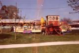 Bath Fair, 1981.