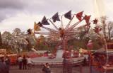 Chester Fair, 1981.