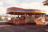 Ellesmere Port Fair, 1981.