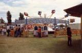 Newport Fair, 1981.