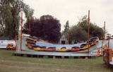 Gloucester Fair, 1981.