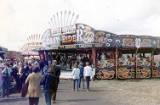 Neath Fair, 1981.