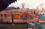 Tamworth Fair, 1982.