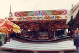 Swansea Fair, 1982.