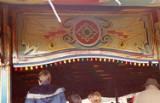 Battersea Fair, 1982.