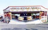 Coventry Fair, 1982.