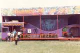 Sefton Park Fair, 1982.