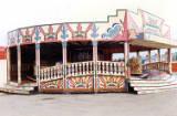 Hunstanton Amusement Park, 1982.