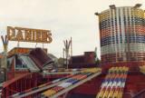 Lydney Fair, 1983.