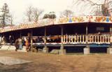 Bath Fair, 1983.