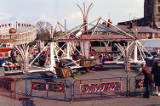 Leominster Fair, 1983.