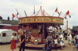 Stratford Old Time Fair, 1983.