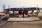 Coventry Fair, 1983.