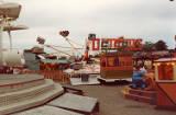 Worcester Fair, 1983.