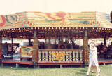 Horsham Fair, 1983.