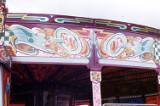 Tramore Amusement Park, 1984.