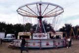 Cork Fair, 1984.