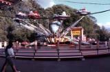 Killarney Fair, 1984.