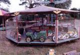 Rathmore Fair, 1984.