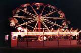 Worcester Fair, 1984.