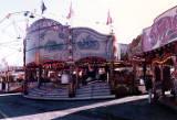 Hull Fair, 1984.
