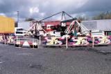 Newport Fair, 1985.